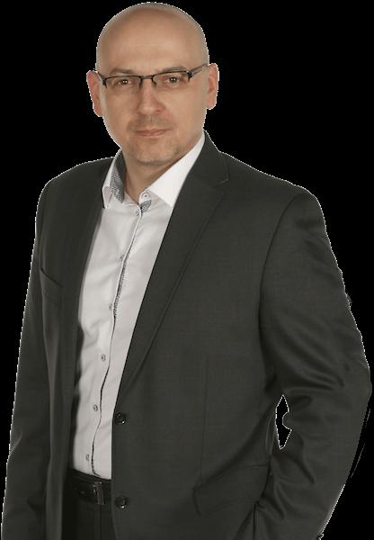 Paweł Rolewski